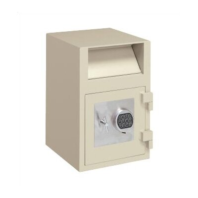 Electronic Lock Gary Depository Safe [1.6 CuFt] Product Picture 68