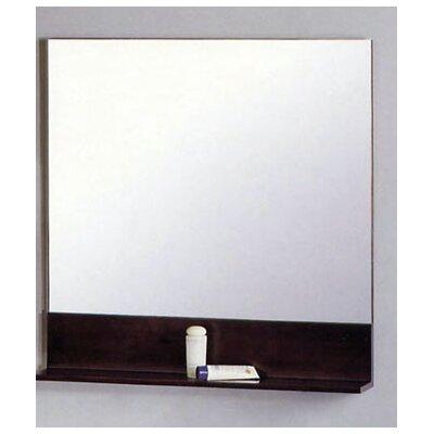 Unique All Products  Bath  Bathroom Accessories  Bathroom Mirrors