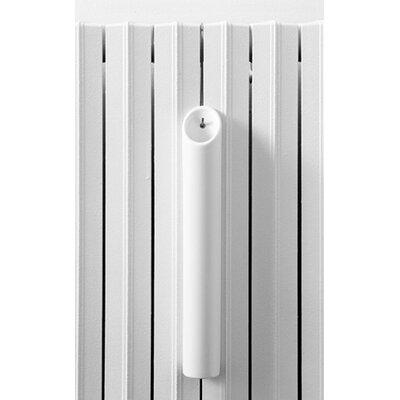 Il Coccio Fischietto Warm Mist Humidifier MS-2508