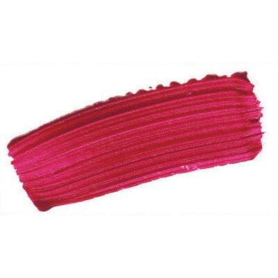 Open 5 Oz Color Paints Color: Quinacridone Magenta 0007305-3