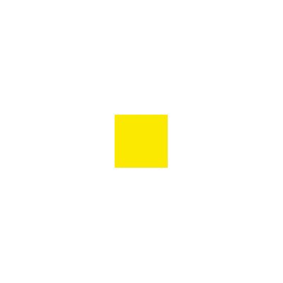 Opaque Airbrush Color Paints (Set of 2) Color: Hansa Yellow Medium 0008190-1