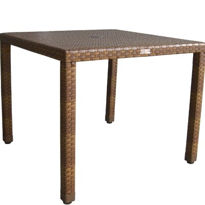 Barths Dining Table