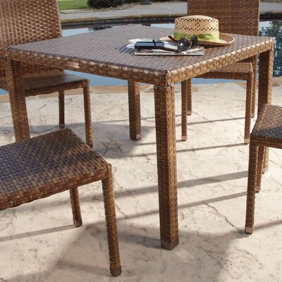 St Barths Dining Table PJHR1425 22727808