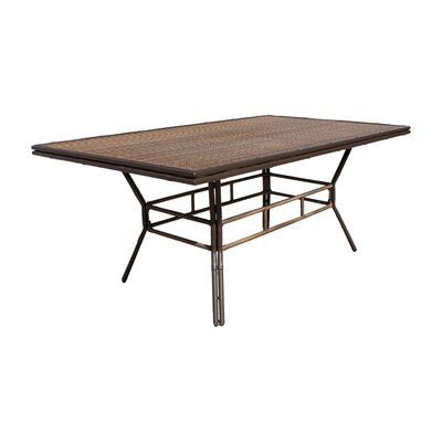 Rum Cay Dining Table