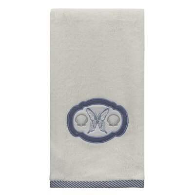 Chestertown 100% Cotton Hand Towel