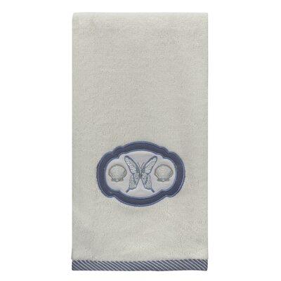 Seaside 100% Cotton Hand Towel