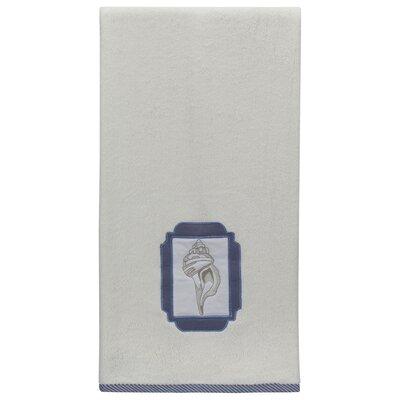 Seaside 100% Cotton Bath Towel