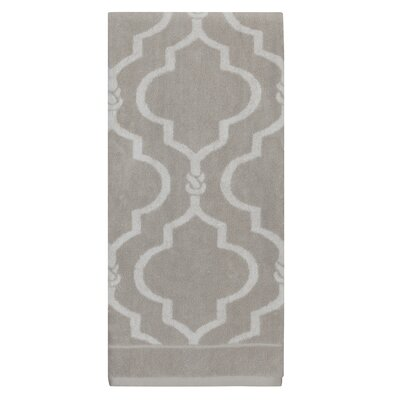 Sheldrake Bath Towel