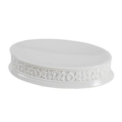 Cosmopolitan Soap Dish
