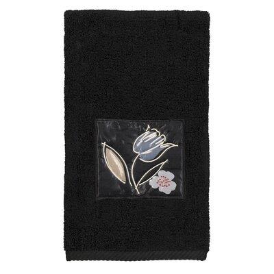 Borneo Hand Towel
