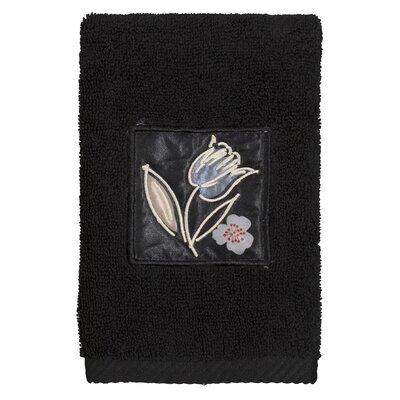 Borneo Fingertip Towel