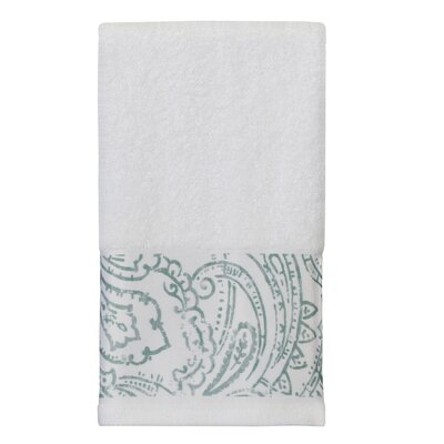 Beaumont Bath Towel
