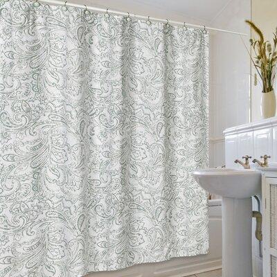 Hashimoto Shower Curtain
