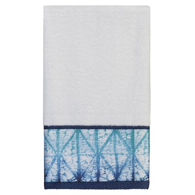Blytheswood Rectangle Hand Towel