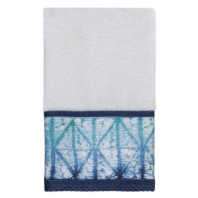 Blytheswood Rectangle Fingertip Towel
