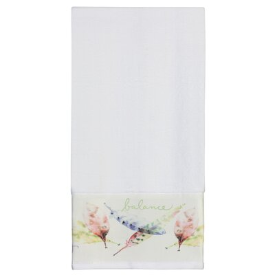 Cheverny Balance Bath Towel