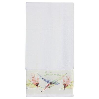 Cheverny Balance Bath Towel