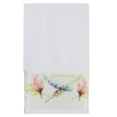 Cheverny Balance Hand Towel