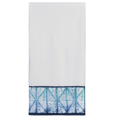 Blytheswood Rectangle Bath Towel