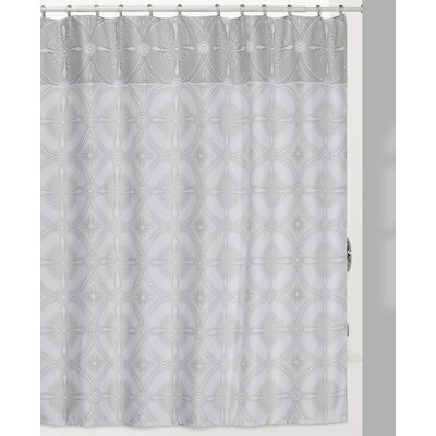 Highland Shower Curtain