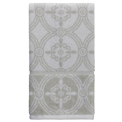Highland Cotton Hand Towel