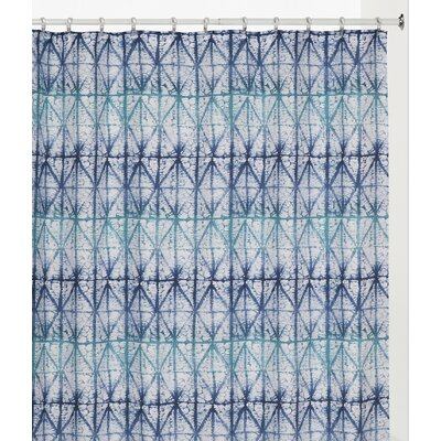 Blytheswood Shower Curtain