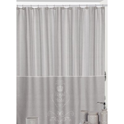 Maltby Shower Curtain