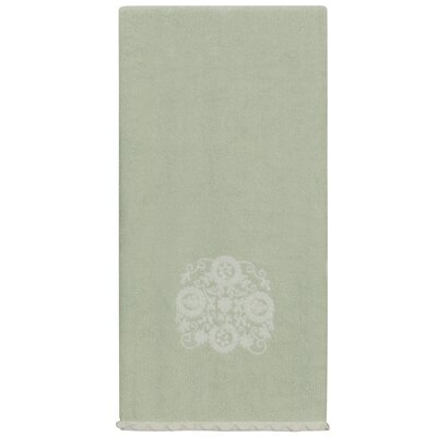 Maltby Bath Towel