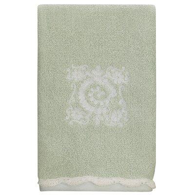 Maltby Fingertip Towel