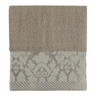 Monaco Wash Cloth