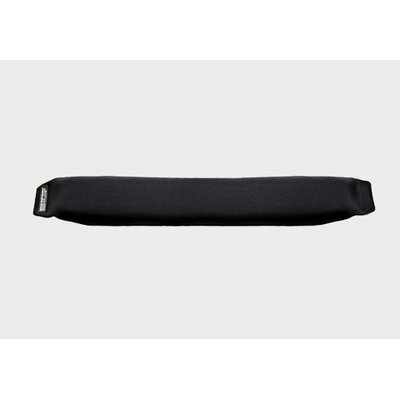 Anywhere Comfort Memory Foam Neck Pillow at Sears.com