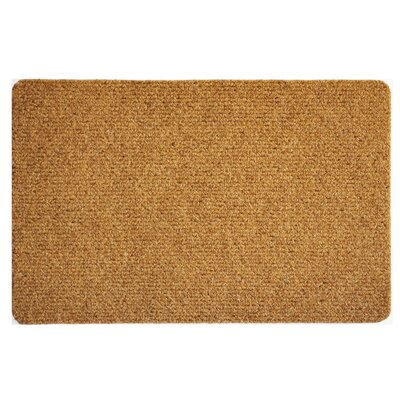 Winsford Solid Doormat