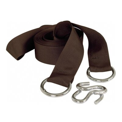Image of 4 Piece Tree Strap Kit