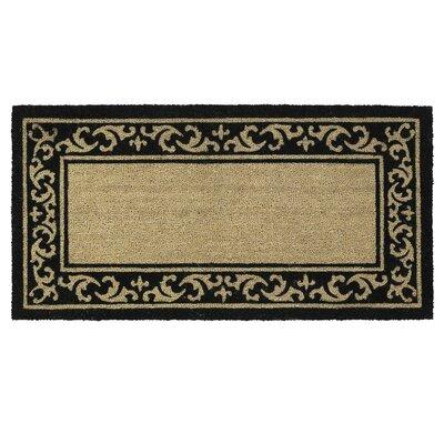 Kendall Doormat
