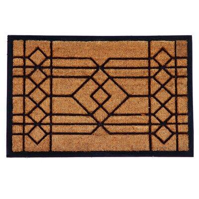 Windgate Doormat