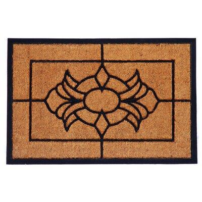 Viola Doormat