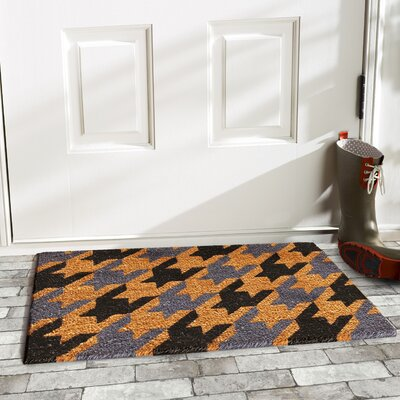 Berkshire Doormat
