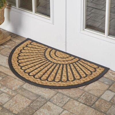 Woodfield Doormat