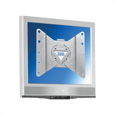 Fixed LCD TV Mount (13 - 40 Screens)