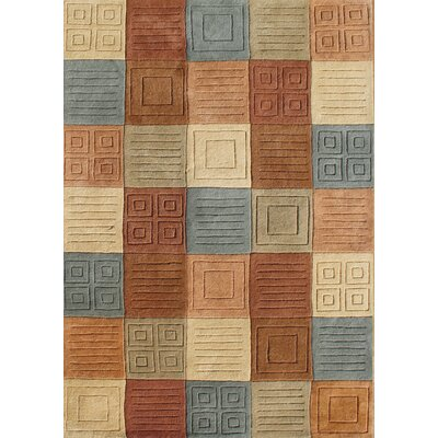 Alliyah Area Rug