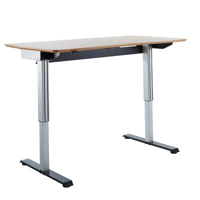 Info about Work Station Standing Desk Product Photo