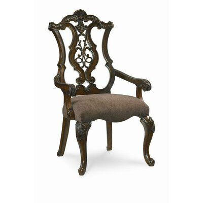 Crendon Arm Chair (Set of 2)