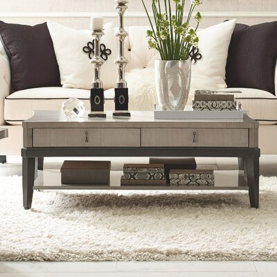 Bonif�cio Coffee Table