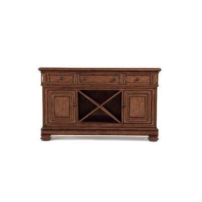 Rangel Sideboard