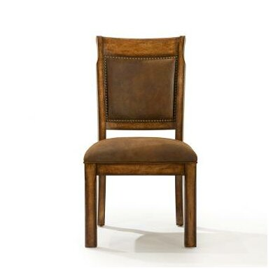 Larkspur Side Chair (Set of 2)