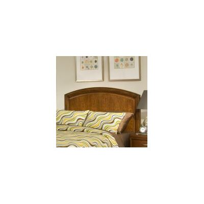 Legacy Classic Furniture Newport Beach Panel Headboard - Size: Full at Sears.com