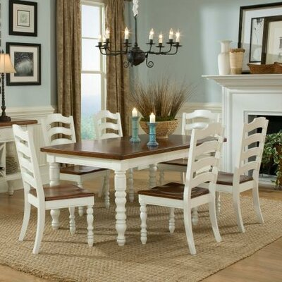 furniture dining room kitchen dining tables new orleans dining room