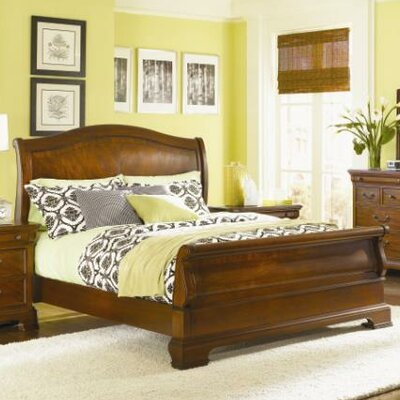 Legacy Classic Furniture Bedroom Set | Wayfair