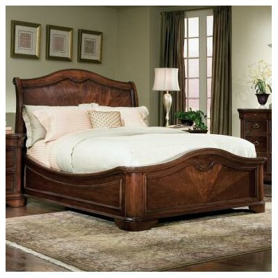 low price bedroom sets buy low price legacy classic furniture heritage court 15935