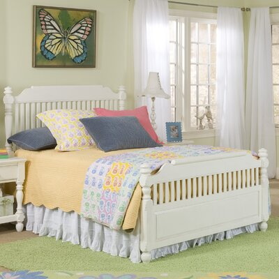 Financing Olivia Slat Bedroom Collection...